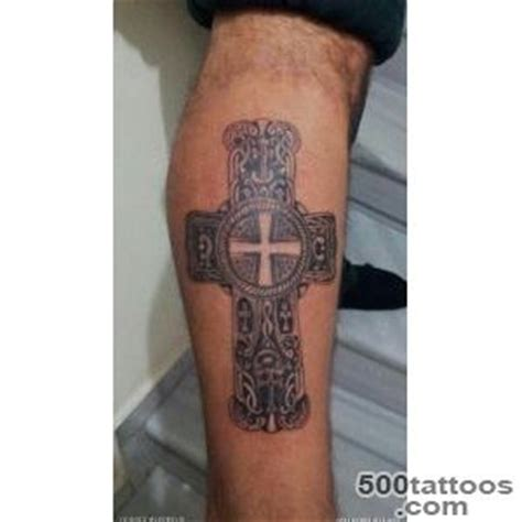 armenian tattoos designs armenian tattoos designs ideas meanings images