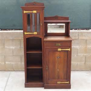 Antique Bar Cabinet Furniture Antique Bars Antique Liquor Cabinets Antique Bar Cabinets At Antique Furniture Mart