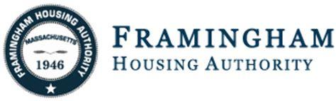 framingham housing authority framingham housing authority rentalhousingdeals com