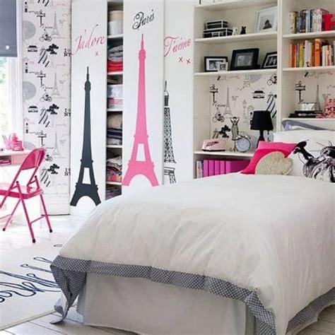 da letto ragazza idee camere da letto ragazza mondo convenienza letti per