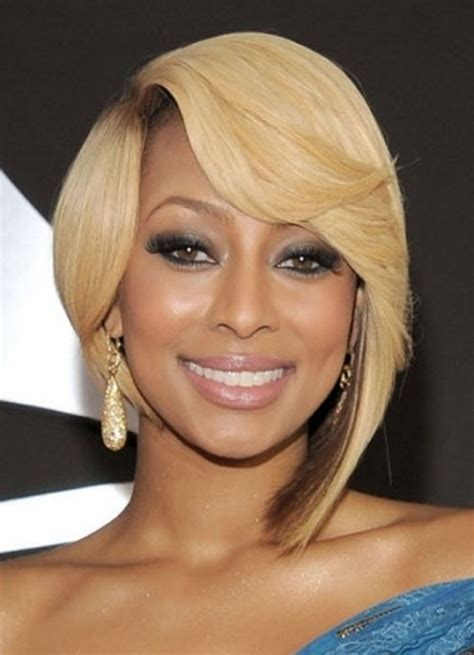 haircuts for american 26 african american short hairstyles black women short
