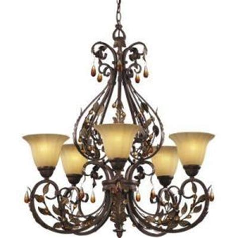 Hton Bay Chandelier Dining Room Chandeliers At Home Depot 28 Images Hton