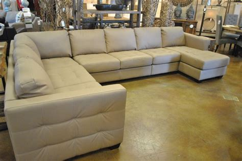 really big sectional sofas contemporary sectional sofas
