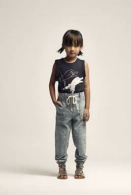 Kid By Phillip Lim by Eileam Phillip Lim S