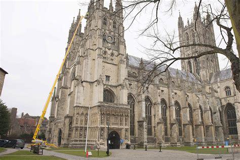canterbury cathedral floor plan 100 canterbury cathedral floor plan cathedral canterbury