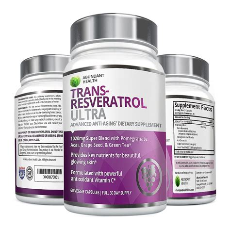 best resveratrol supplements what is the best resveratrol supplement