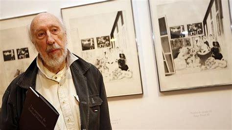 imagenes surrealistas español richard hamilton uno de los mximos representantes del pop
