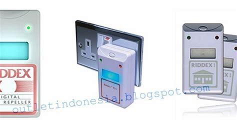 alat pengusir tikus dan serangga elektronik outlet indonesia 174