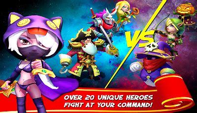 castle clash apk castle clash android apk free rathalos killer