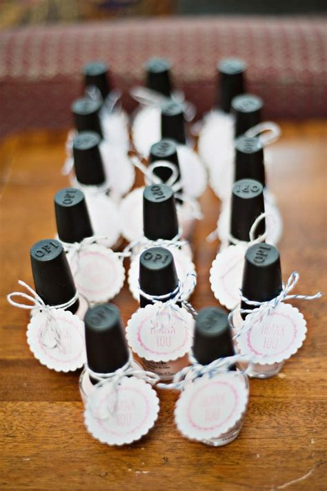 food themed bridal shower favors this pretty bridal shower brunch has tons of great food