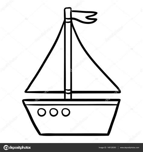 imagenes de barcos para niños libro para colorear para ni 241 os alquiler de barcos