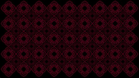 black wallpaper hd pattern red and black background pattern