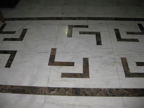 floor design in stone bews2017
