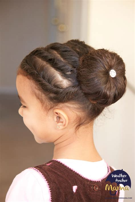 Holiday Hairstyles Curly Hair | curly hairstyle of the week holiday hairstyles for