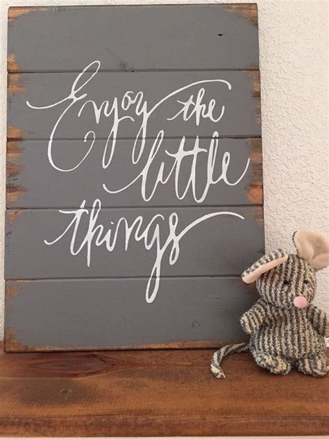 diy home decor signs little things wood signs and signs on pinterest