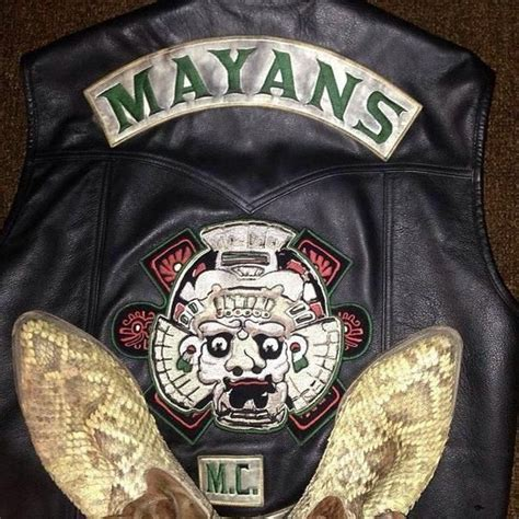 Motorradclub Patches by 726 Best Biker Patches Cuts Images On Pinterest