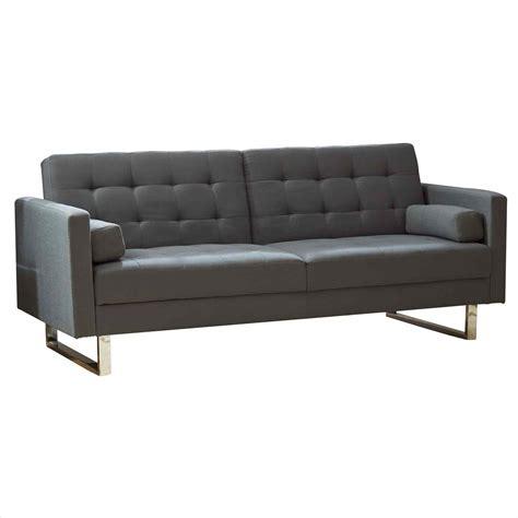 pull out sofa bed ikea lovely ikea sofa sleeper marmsweb marmsweb
