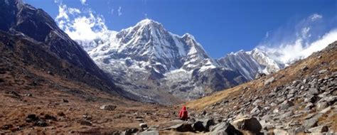 Buff Bandana Everest Buffer adventure white mountain for himalaya adventure