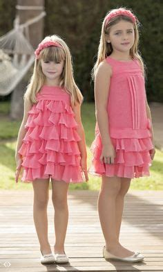 kebaya anabel pink leg in top with skirts tops