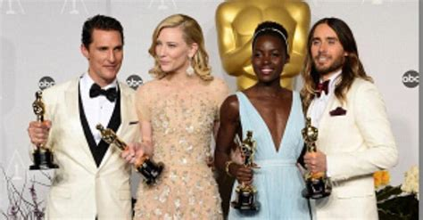 which film got oscar in 2014 oscar 2014 i vincitori miglior film 232 12 anni schiavo