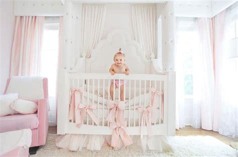Baby Nursery Curtains Window Treatments Nursery Window Treatment Thenurseries
