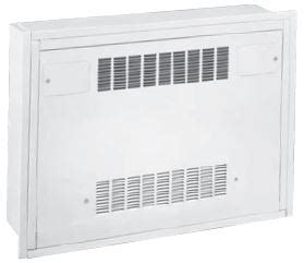 sterling cabinet unit heater sterling cabinet unit heaters cabinets matttroy