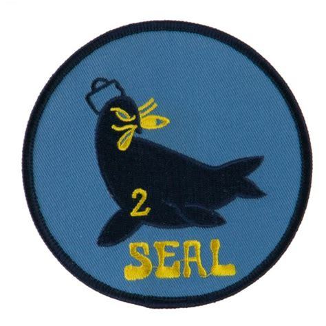 Seal Team 10 Patch patch seal 2 navy seal team large patch e4hats