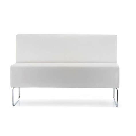 couch hosting host sofa modulsofa kontorindretning kontor