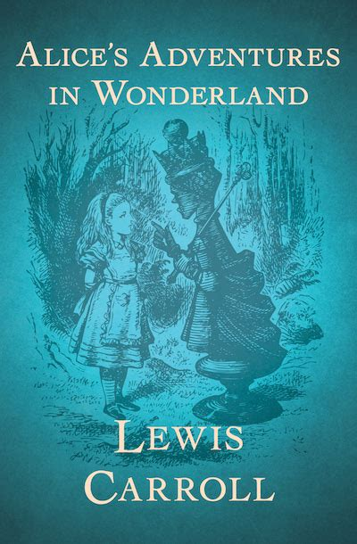 alices adventures in wonderland 3959401035 alice s adventures in wonderland by lewis carroll ebook