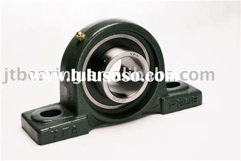 Bearing Ucp 205 Abc ucp 205 ucp 205 manufacturers in lulusoso page 1