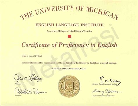 certification letter of proficiency instructor icao language proficiency requirements