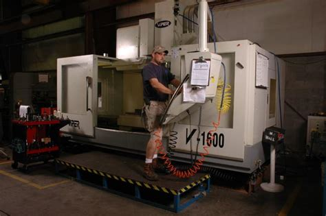 how to become a machinist cnc operator jobsamerica info
