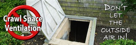 basement crawl space ventilation crawl space ventilation services in the greater detroit mi