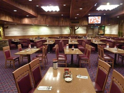 desert room always a great place to eat picture of desert room jackpot tripadvisor