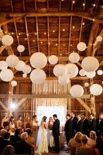 Awesome White Paper Lantern String Lights Part   4: Awesome White Paper Lantern String Lights Home Design Ideas
