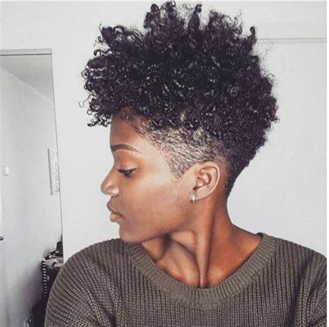 how to trim sides and back of hair how to finger coils on tapered cut curls pandora