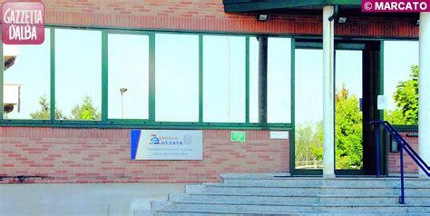 uffici delle entrate agenzia delle entrate chiusura sa di beffa