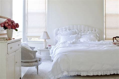 Tranquil Colors For Bedrooms by 6 Tranquil Paint Colors For A Bedroom Paint Colors