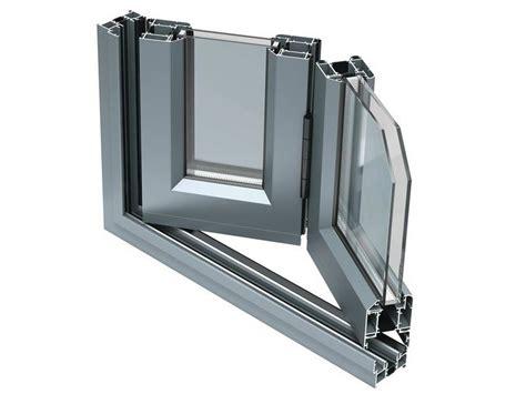 porte finestre a libro porta finestra a libro a taglio termico in alluminio bsf70