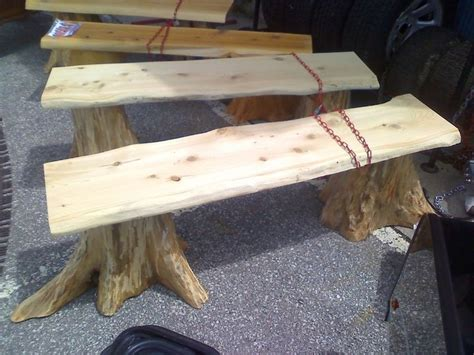 stump bench 18 best images about stump bench on pinterest see more