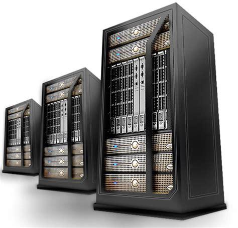 Rack Web Server Effetti 3d Per Photoshop Caputo S Informatica