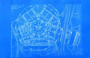 Create Your Own Blueprint create your own house how to how to make your own floor plan online