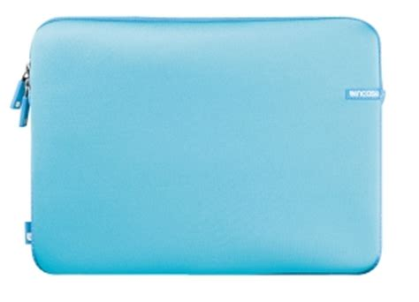 Need A Cool Laptop Bag by Cool Laptop Bags You Ll Actually Want To Carry Sayeh