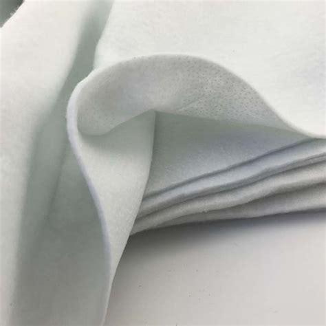j1 100 100cm thin cotton batting fabric filler cotton