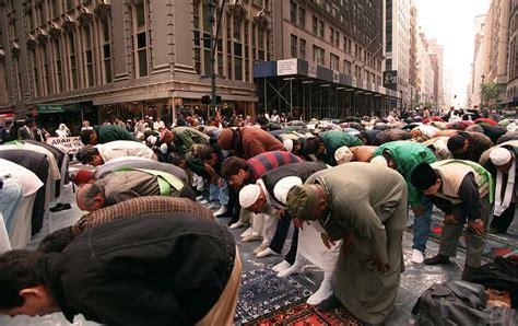 here we go again muslim americans brace for a backlash
