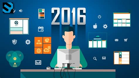 web layout trends 2016 top 10 web design trends in 2016