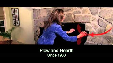 Fireplace Heat Loss by Interesting Ideas Fireplace Blanket Pavenex Stops