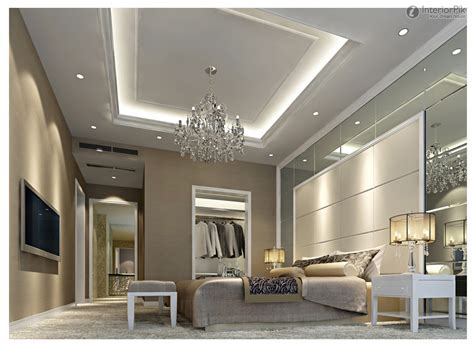 home ceiling decoration bedroom bedroom ceiling decor 003 bedroom ceiling decor