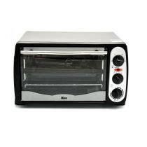 Oven Toaster Kris jual peralatan dapur ruparupa