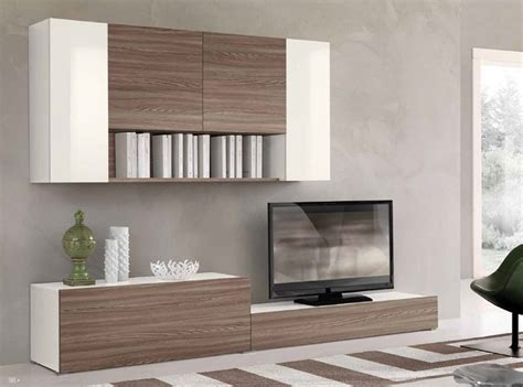 modern wall storage 17 best ideas about tv storage on tv units